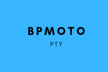 BPMOTOSPTY