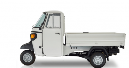 APE Piaggio PICK UP