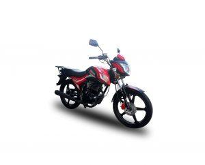 Qingqi QM170R